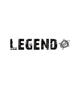 logo_legend