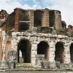 anfiteatro-campano-provincia-di-caserta