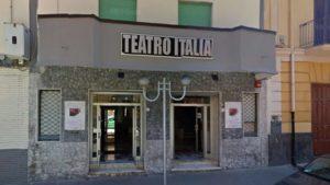 teatro-italia-acerra-2